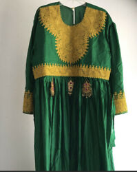 afghan clothes for women $72.00