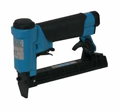 Fasco F1b 31-16 11124f Fine Wire Upholstery Stapler For Duo Fast 31 Staples