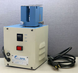 Gpd General Production Devices 1400000 2-speed Power Feeder