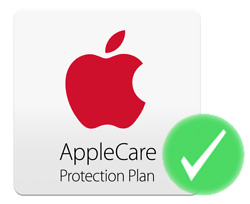 Applecare Protection Plan For Iphone 12 Iphone 12 Mini Iphone 11 Se - Service