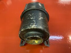 1951 1952 Oldsmobile Starter Solenoid Switch Delco Remy 1118156 Nos