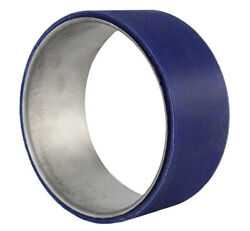 New Wear Ring Stainless Inner Sea-doo 90-91 Gt 94-96 Gts 89-96 Sp 580cc