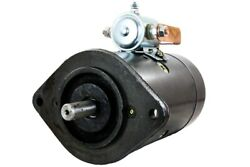 New Electric Pump Motor Power Wheels 46-2244 46-235 46-2604 Mcl6508 Mcl6508t