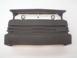 Front Hood Grill Grille Panel Cover Craftsman 917.270411 Lawn Tractor U4e