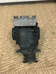 03-06 Oem Mercedes W211 E55 Cls55 Amg Rear Differential Diff Carrier Axle 2.65