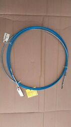 Textron Cable 9910269-28 Cable Lh Mix 340-340a