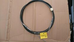 Textron Cable 9910272-48 Control Cable Prop Rh