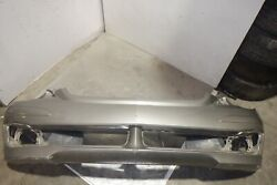 2007 W251 Mercedes Benz R350 Front Bumper Cover Oem Used