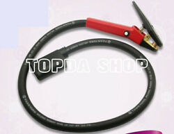Qb600a/qb800a With Wire Carbon Arc Gouging Tongs/torch Gas And Electricity