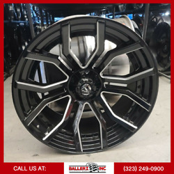 24x12 Fuel Offroad D711 Rage 6x135/6x139.7 -44 Wheel And 35 M/t Tire Package