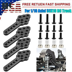 Cat Litter Scoop Metal Scooper Sifter Deep Shovel Long Cleaning Tool for Cat Box