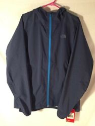 The - Stormy Trail Jacket - Brand New W/tags - Menand039s L