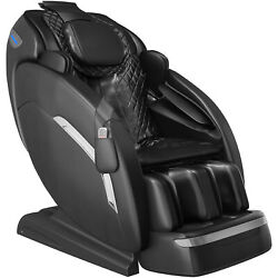 Yitahome Recliner Sofa Electric Full Body Massage Chair Sl-track Heated Vibrate