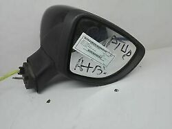 Used Parts 963019859r Right Rear View Mirror Renault Captur Se 240062
