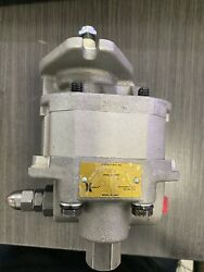 5140373 Hydreco Pump 1413a-f136/1413a-sp1 Detroit Diesel New