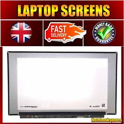 Compatible Auo B156han02.1 H/wna 15.6 Laptop Fhd Screen 30 Pins Panel