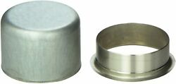 Kwk99114 Timken Repair Sleeve Front Or Rear Passenger Right Side New For Olds Vw