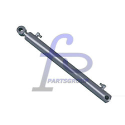 Hydraulic Lift Cylinder 7117667 Fits Bobcat Skid Steer 773 S175 S185 S205 T190
