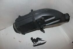 Oem Yamaha Wave Raider 701 Exhaust Chamber 62t Runner Pipe Expansion 700