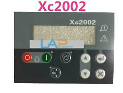 New Fit For Atlas Mobile Machine Controller Xc2002 1604942203 Buttons Film