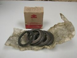 Zz2 Vintage Automotive Part Dearborn Motor Parts Some Type Of Gaskets Nos Box