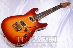 Ibanez1983 Rs1000 Roadstar Ii Series - From Japan - Free Shipping