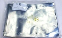 Anti Static ESD Shielding SILVER Bags 5quot; X 8quot; $15.83