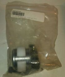 John Deere Knife Head Bearing Crank Assembly With Ring 0221581300 New Old Stock