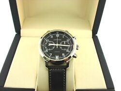 New Longines 42mm Heritage Military Watch Retails @ 2625