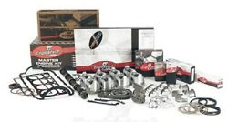 1970 1971 1972 1973 Ford Ranchero 7.0l 429 V8 Engine Rebuild Kit W/cam And Lifters