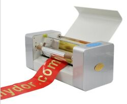 Digital Printer On Paper Leather Plastic Leather Plastic Sheet Woven Fabric