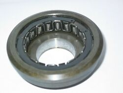 Rotax 912 / 912-s / 914 Sprag Cluch Complete With Housing P/n 958-856