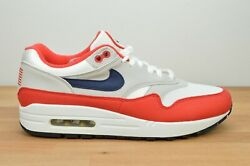 New Nike Air Max 1 Betsy Ross Size 7 Cj4283100 Flag Usa Independence