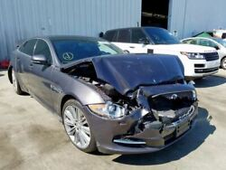 Abs Pump Anti-lock Brake Part Assembly With Adaptive Cruise Fits 11-12 Xj 360663