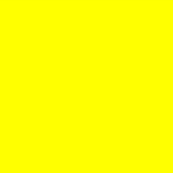 1966 Pcgs Ms66 Cent On Dime Planchet █ 1,020 Apr █ 2nd Year Of Clad Lincoln 1c