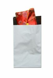 8800 19x24 Poly Mailer Plastic Envelopes Polybags Polymailer 2 Mil Bags