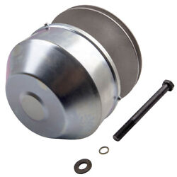 Primary Drive Clutch Fit Yamaha G2 G14 G16 G19 4 Cycle Golf Cart 1996-2015