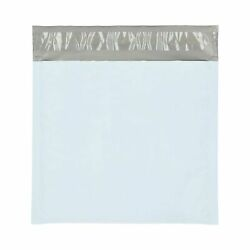 7.25x12 Poly Bubble Mailer Padded Envelope 1 Made In North America 7200 Pcs