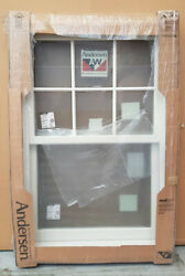 Timber Window Aluminium/plastic Clad And Wooden Sliding Sash 852x1342mm And68