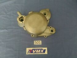 Ktm Clutch Cover 84and039 85 And039 86and039 125 Type 501 50130001100 501.30.001.000
