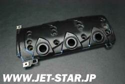 Seadoo Rxt Is 255 And03909 Oem Valve Cover Used [x901-329]
