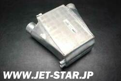 Seadoo Rxt-x 255 And03908 Intercooler With Defect [s455-012]