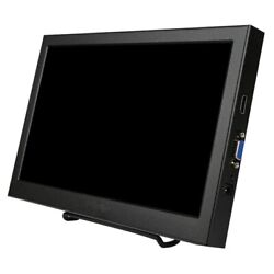 5x11.6-inch Portable Display 1080p Ips Screen 78srbg Supports R Ultra-thin