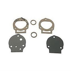 New Mercury Fuel Pump Kit For 60-125hp Outboards 23014a1 18-7804