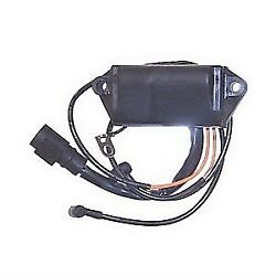 New Johnson/evinrude Power Pack For 4-50hp Outboards 582285 583170 18-5763