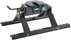 New Pro Series 15k Fifth Wheel Hitch Reese Pro Series 30128 Head Support Handle