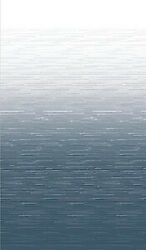 New Patio Awning Replacement Fabrics Carefree 80156c00 Blue Fade 15