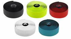 Road Bar Tape Blowout Many Colors Priced To Move 2.5mm Polymer