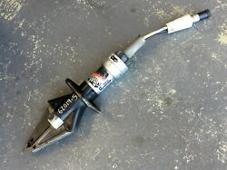 Lukas Lks35c Hydraulic Spreader Jaws Of Life Rescue 84150/6202-06ro 700bar 275kn