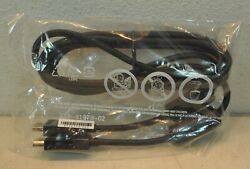 Genuine Microsoft 3d 4k Hdmi Cable X15-61979-02 X880356-002 For Xbox One 6.5ft